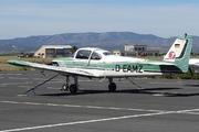 Fuji FA-200-160 Aero Subaru (D-EAMZ)