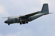 Transall C-160R (64-GD)