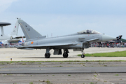 Eurofighter EF-2000 Typhoon (C.16-56)