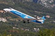 Embraer ERJ-145EU (UR-DNB)