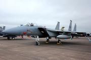 McDonnell Douglas F-15C Eagle (86-0176)