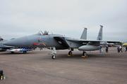 McDonnell Douglas F-15C Eagle (86-0165)