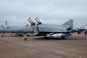 McDonnell Douglas F-4E Phantom II (01504)