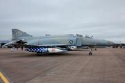 McDonnell Douglas F-4E Phantom II (71755)