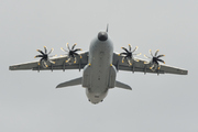 Airbus A400M-180 (F-RBAG)