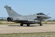 Dassault Rafale M (44)