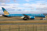 Boeing 787-9 (VN-A862)