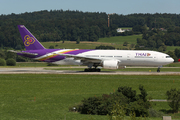 Boeing 777-2D7/ER (HS-TJV)
