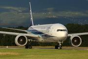 Boeing 777-381/ER (JA782A)