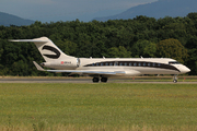 Bombardier BD-700-1A11 Global 6000