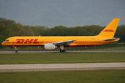 Boeing 757-236/SF (G-BIKS)