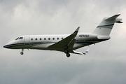 Gulfstream G280 (N280GD)