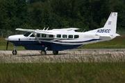 Cessna 208B Grand Caravan (N351CC)