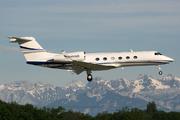 Gulfstream Aerospace G-IV-X Gulfstream G450 (N450GD)