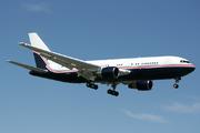 Boeing 767-23B/ER (N2767)