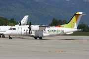 Dornier Do-328-110 (OE-LKB)