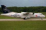 ATR 42-500 (OK-JFL)