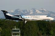 Embraer ERJ-135BJ Legacy 600 (PT-TIE)