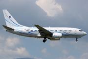 Boeing 737-76N (RA-73000)