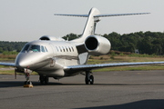Cessna 750 Citation X (EI-LEO)