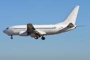 Boeing 737-73V (C-GDEJ)