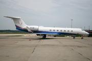 Gulfstream Aerospace G-550 (G-V-SP) (VP-BIP)