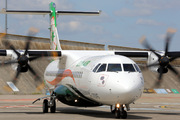 ATR72-600 (ATR72-212A) (F-WWED)