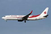 Boeing 737-8D6 (7T-VJO)