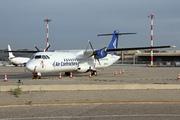 ATR 72-202 (EI-SLH)