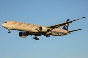 Boeing 777-368/ER