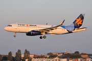 A320-232 WL (4X-ABI)