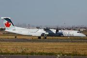 DHC-8-402Q (C-GJZF)
