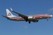 Boeing 737-823 (N921AN)
