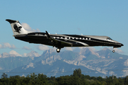 Embraer ERJ-135 BJ Legacy (VP-CLL)