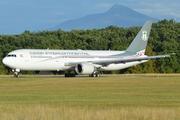Boeing 767-306/ER (3C-LLU)