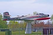 Avro Canada CF-100 Canuck Mk. 5 (100760)