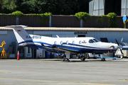 Pilatus PC-12/45 (RA-01512)