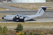 Airbus A400M-180 (EC-406)