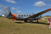 Dassault MD-312 Flamant (F-AZFE)