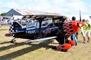 330LX (F-HTGV)