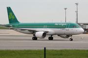 Airbus A320-214 (EI-DEE)