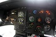 Aérospatiale AS-350 B3 Ecureuil (F-GZSH)