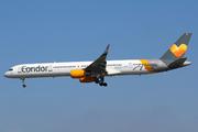 Boeing 757-330 (D-ABOF)