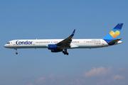 Boeing 757-330 (D-ABOG)