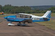 Robin DR-400-180 R (F-GJQN)