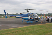 AS-350 B2 Ecureuil (F-GJDF)