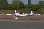 DA 20-A1-80 (F-GNJH)