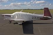 Mooney M-20K
