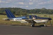 Socata TB-20 Trinidad (F-GRBW)