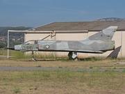 Dassault Mirage IIIE